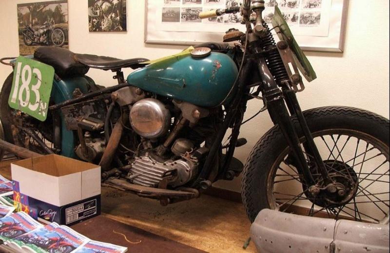 Les vieilles Harley....(ante 84)..... - Page 2 Aa_daa50