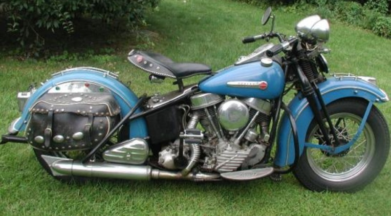 Les vieilles Harley....(ante 84)..... - Page 3 Aa_daa81