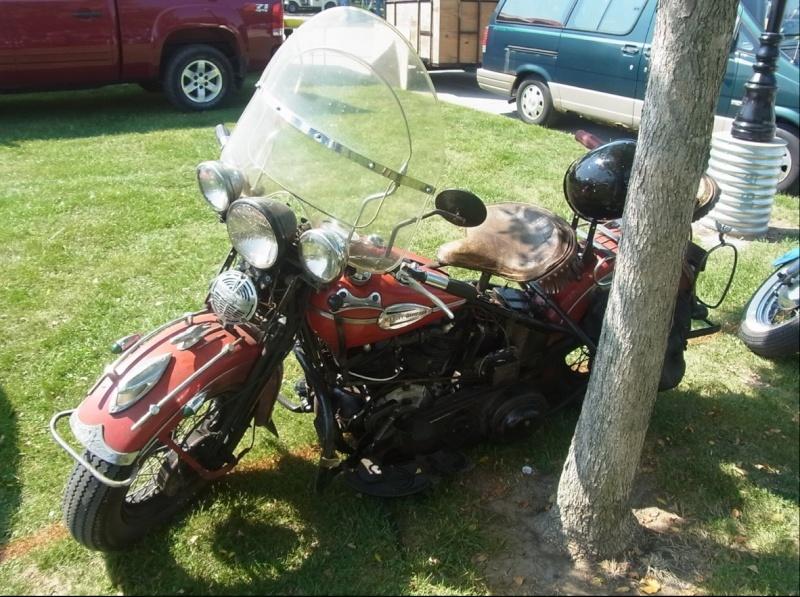 Les vieilles Harley....(ante 84)..... - Page 3 Aa_daa82