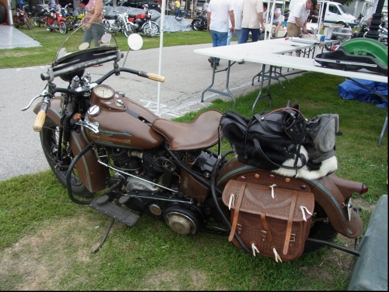 Les vieilles Harley....(ante 84)..... - Page 3 Aa_daa83