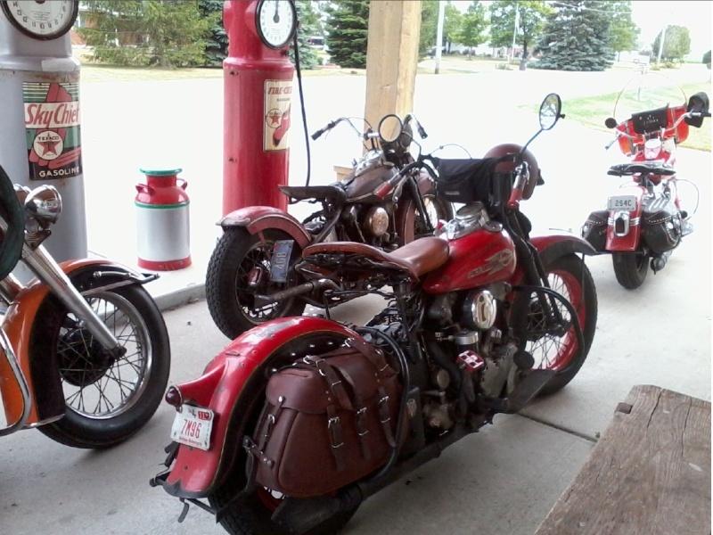 Les vieilles Harley....(ante 84)..... - Page 3 Aa_daa85