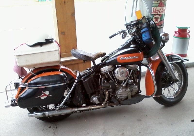 Les vieilles Harley....(ante 84)..... - Page 3 Aa_daa86