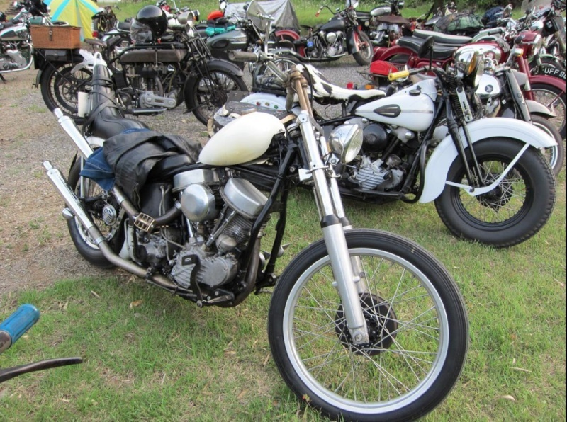 Les vieilles Harley....(ante 84)..... - Page 4 Aa_daa90