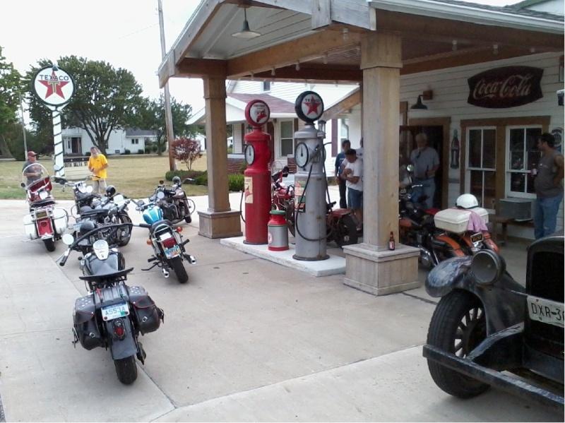 Les vieilles Harley....(ante 84)..... - Page 3 Aadaac17