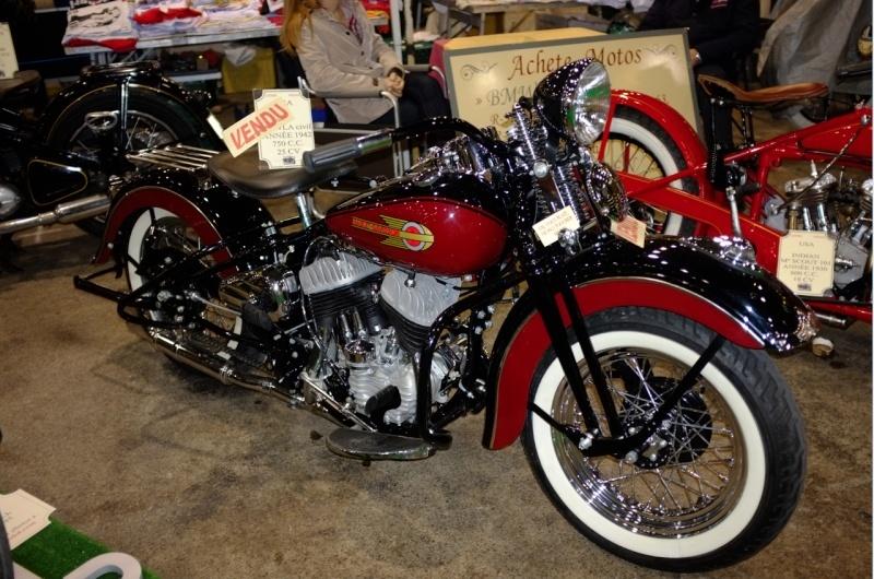 Les vieilles Harley....(ante 84)..... - Page 2 Captu180