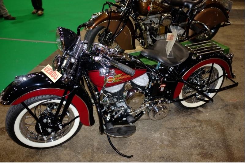 Les vieilles Harley....(ante 84)..... - Page 2 Captu181