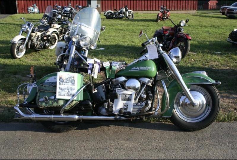Les vieilles Harley....(ante 84)..... - Page 2 Captu237