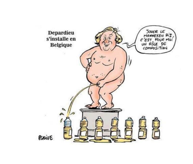 Humour en image ... - Page 6 Captu238