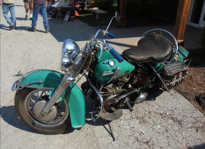 Les vieilles Harley....(ante 84)..... - Page 2 Captu308