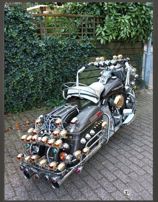 Les vieilles Harley....(ante 84)..... - Page 6 Captu729