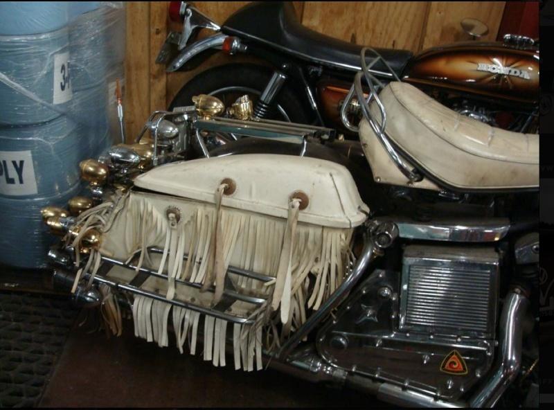 Les vieilles Harley....(ante 84)..... - Page 6 Captu730
