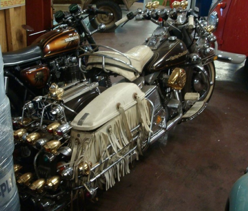Les vieilles Harley....(ante 84)..... - Page 6 Captu732