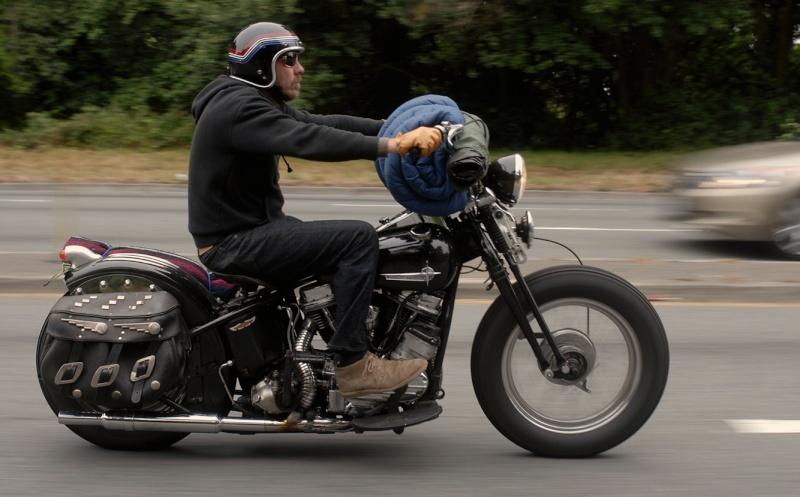 Les vieilles Harley....(ante 84)..... - Page 6 Captu754