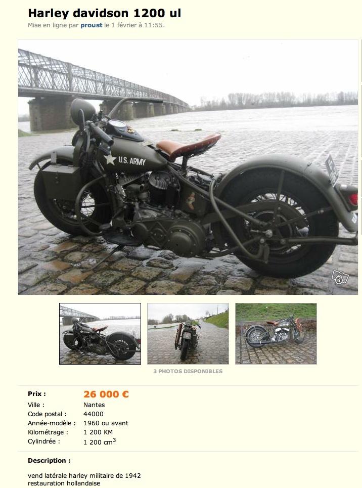 Pouvons-nous rouler en ancienne, pour un prix correct ? - Page 2 Captu764