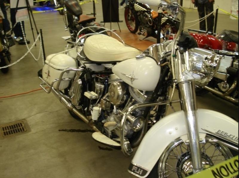 Les vieilles Harley....(ante 84)..... - Page 6 Captu856