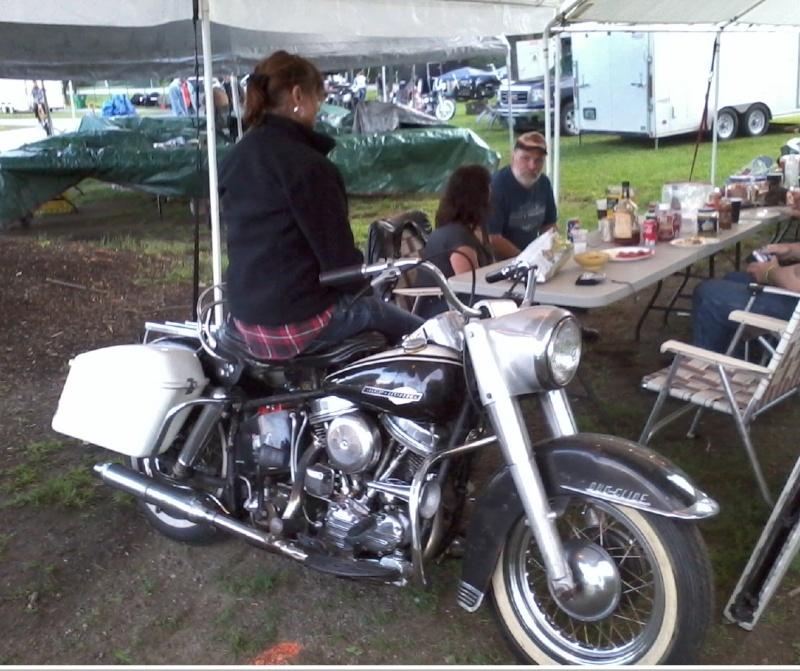 Les vieilles Harley....(ante 84)..... - Page 6 Vieill28