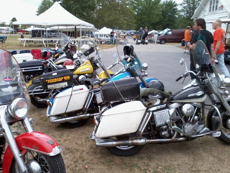 Les vieilles Harley....(ante 84)..... - Page 6 Vieill29