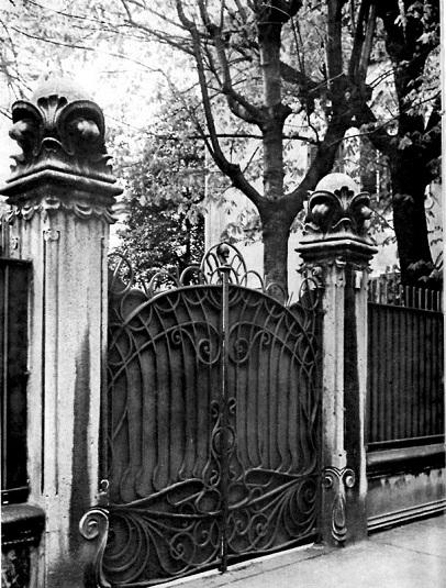 Torino in bianco e nero....... Arch-f10