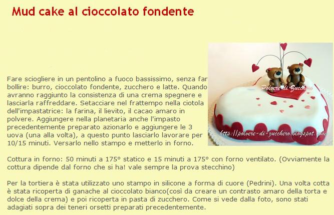 Torte e dolcetti vari Mud_ca10