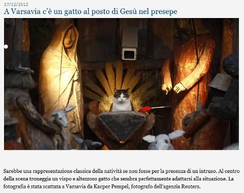 """the week's news"" - Pagina 3 News10"