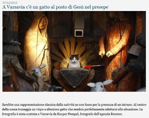 """the week's news"" - Pagina 3 News11"