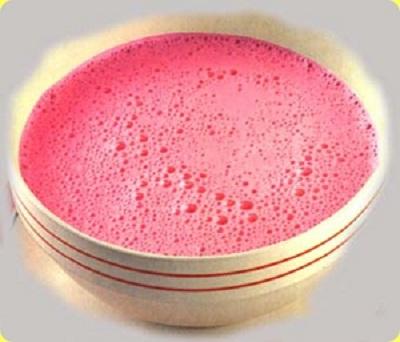 Liquore alla cannella Rusuma10