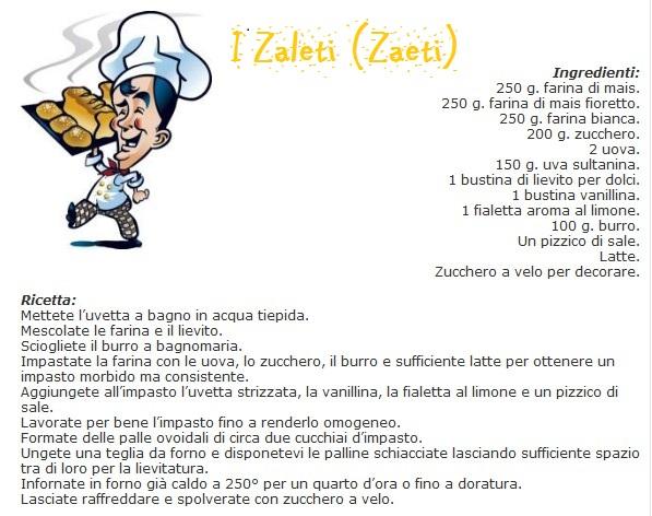 Torte e dolcetti vari Zaleti10