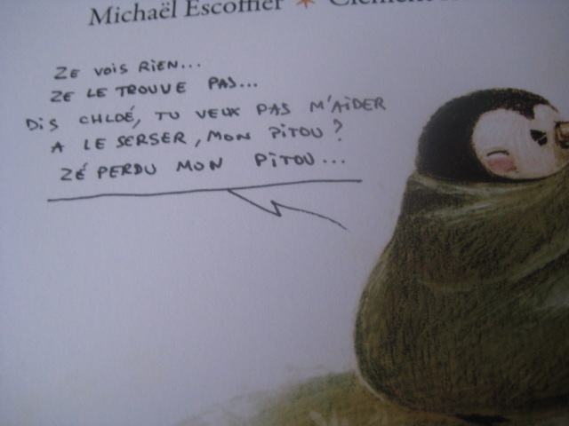 [Escoffier, Mickael] Le pitou Img_6724