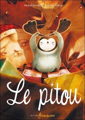 [Escoffier, Mickael] Le pitou Le_pit10