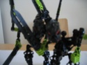 [Review] BIONICLE 7136 : Skrall STARS Img_2710