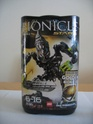 [Review] BIONICLE 7136 : Skrall STARS Img_2712
