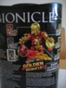 [Review] BIONICLE 7136 : Skrall STARS Img_2716