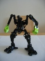 [Review] BIONICLE 7136 : Skrall STARS Img_2727