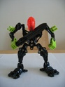 [Review] BIONICLE 7136 : Skrall STARS Img_2728