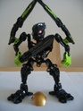 [Review] BIONICLE 7136 : Skrall STARS Img_2729