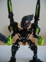 [Review] BIONICLE 7136 : Skrall STARS Img_2730