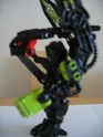 [Review] BIONICLE 7136 : Skrall STARS Img_2731