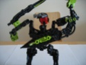[Review] BIONICLE 7136 : Skrall STARS Img_2732