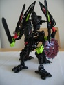 [Review] BIONICLE 7136 : Skrall STARS Img_2734