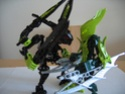 [Review] BIONICLE 7136 : Skrall STARS Img_2735