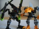 [Review] BIONICLE 7136 : Skrall STARS Img_2736