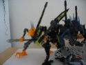 [Review] BIONICLE 7136 : Skrall STARS Img_2739