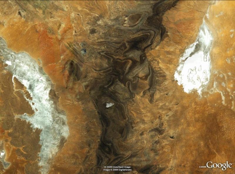 L'image du mois de février (une image par participant) Austra10