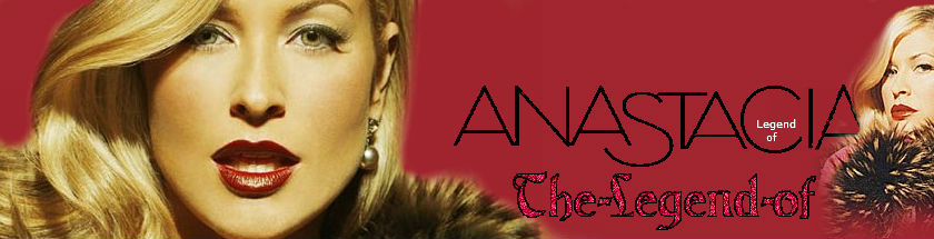 legend-of-anastacia