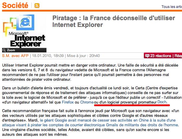 Microsoft nuit gravement aux provençaux heureusement ... Image_74