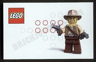 [Lego] Nouveautée: les sachets de minifig's 04-new10