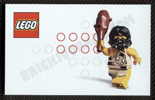 [Lego] Nouveautée: les sachets de minifig's 05-new10