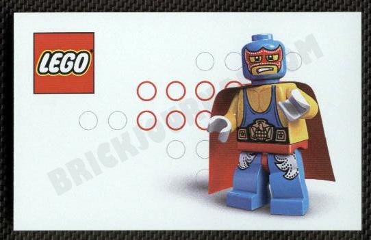 [Lego] Nouveautée: les sachets de minifig's 06-new10