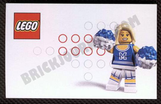 [Lego] Nouveautée: les sachets de minifig's 08-new10