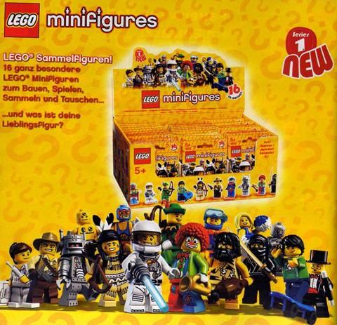 [Lego] Nouveautée: les sachets de minifig's Galler10